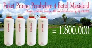 Paket-promo-maxi-1024x538